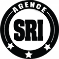 Agence Détective Privé SRI Luxembourg