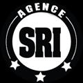 Agence SRI