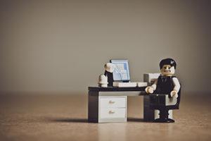 Agence-SRI - Detective Privé au Luxembourg - Service pour les entreprises - Arrêt de travail abusif