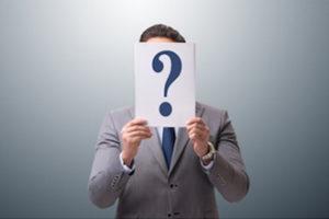 Agence-SRI - Detective Privé au Luxembourg - Service pour les entreprises - Client Mystère