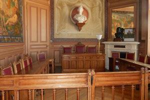 Agence-SRI - Detective Privé au Luxembourg - Service pour les entreprises - Dossier de Prud'hommes