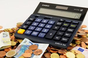 Agence-SRI - Detective Privé au Luxembourg - Service pour les entreprises - Enquête de solvabilité