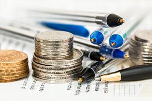 Agence-SRI - Detective Privé au Luxembourg - Service pour les entreprises - Recherche débiteurs et recouvrement