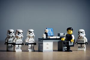 Agence-SRI - Detective Privé au Luxembourg - Service pour les entreprises - Surveillance du personnel