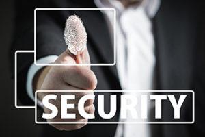 Agence-SRI - Detective Privé au Luxembourg - Service pour les entreprises - Vol ou Sinistres