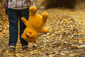 Agence-SRI - Detective Privé au Luxembourg - Service pour les parents - Fugue
