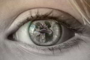 Agence-SRI - Détective Privé au Luxembourg - Service pour les particuliers - Divorce / Adultère
