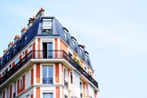 Agence-SRI - Détective Privé au Luxembourg - Service pour les particuliers - Loyé Impayé