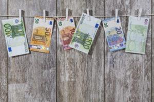 Agence-SRI - Détective Privé au Luxembourg - Service pour les particuliers - Pension alimentaire / Prestations compensatoires
