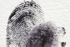 Agence-SRI - Détective Privé au Luxembourg - Service pour les particuliers - Recherche de personne disparue