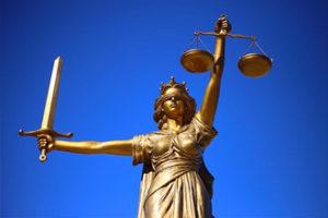 Agence-SRI - Détective Privé au Luxembourg - Service pour les professionnels de la loi - Avocats