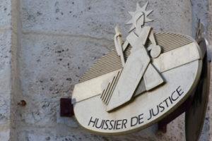 Agence-SRI - Détective Privé au Luxembourg - Service pour les professionnels de la loi - Huissiers de justice