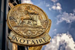 Agence-SRI - Détective Privé au Luxembourg - Service pour les professionnels de la loi - Notaires